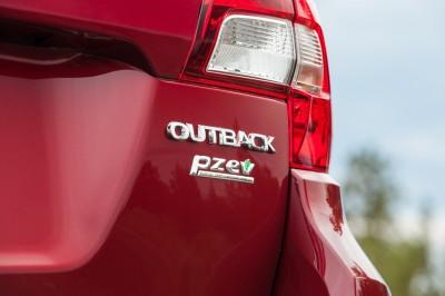 2015 Subaru Outback 74