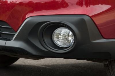 2015 Subaru Outback 79