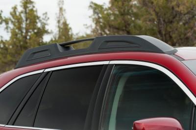 2015 Subaru Outback 80