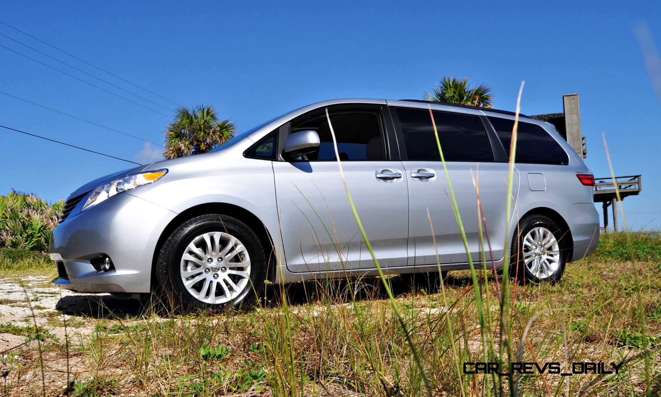 in auto toyota charlotte le sienna nc revo palace sales city