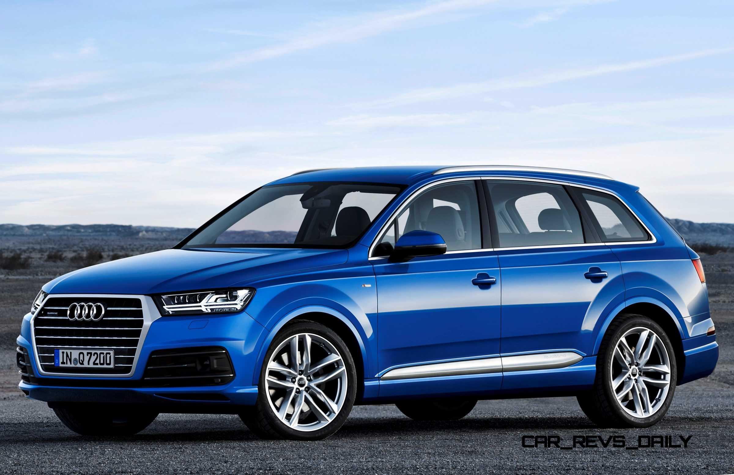 Audi A3 Sportback etron  Audi UK