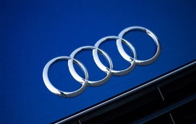 2016 Audi TT 14