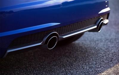 2016 Audi TT 16