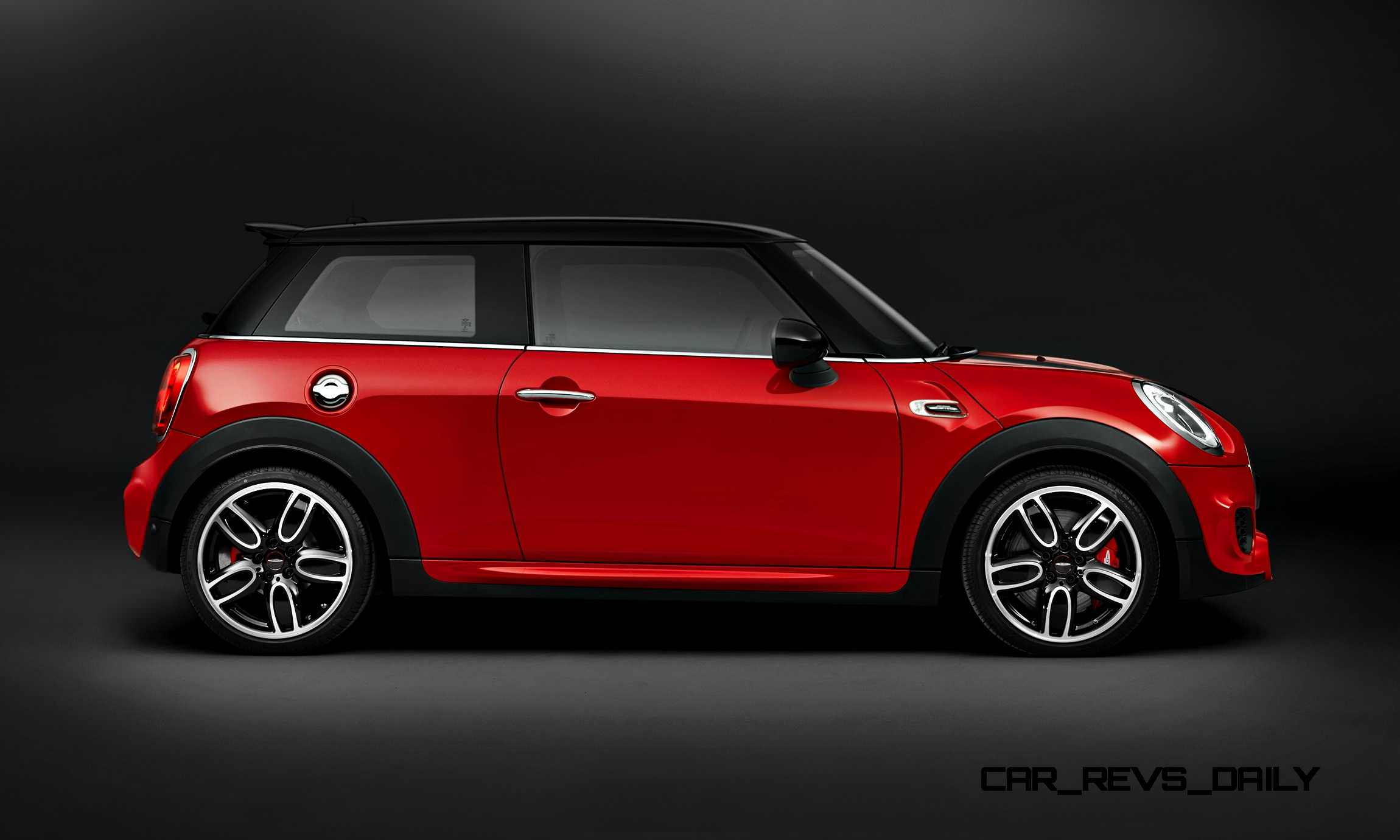 2016 mini john cooper works hardtop. Black Bedroom Furniture Sets. Home Design Ideas