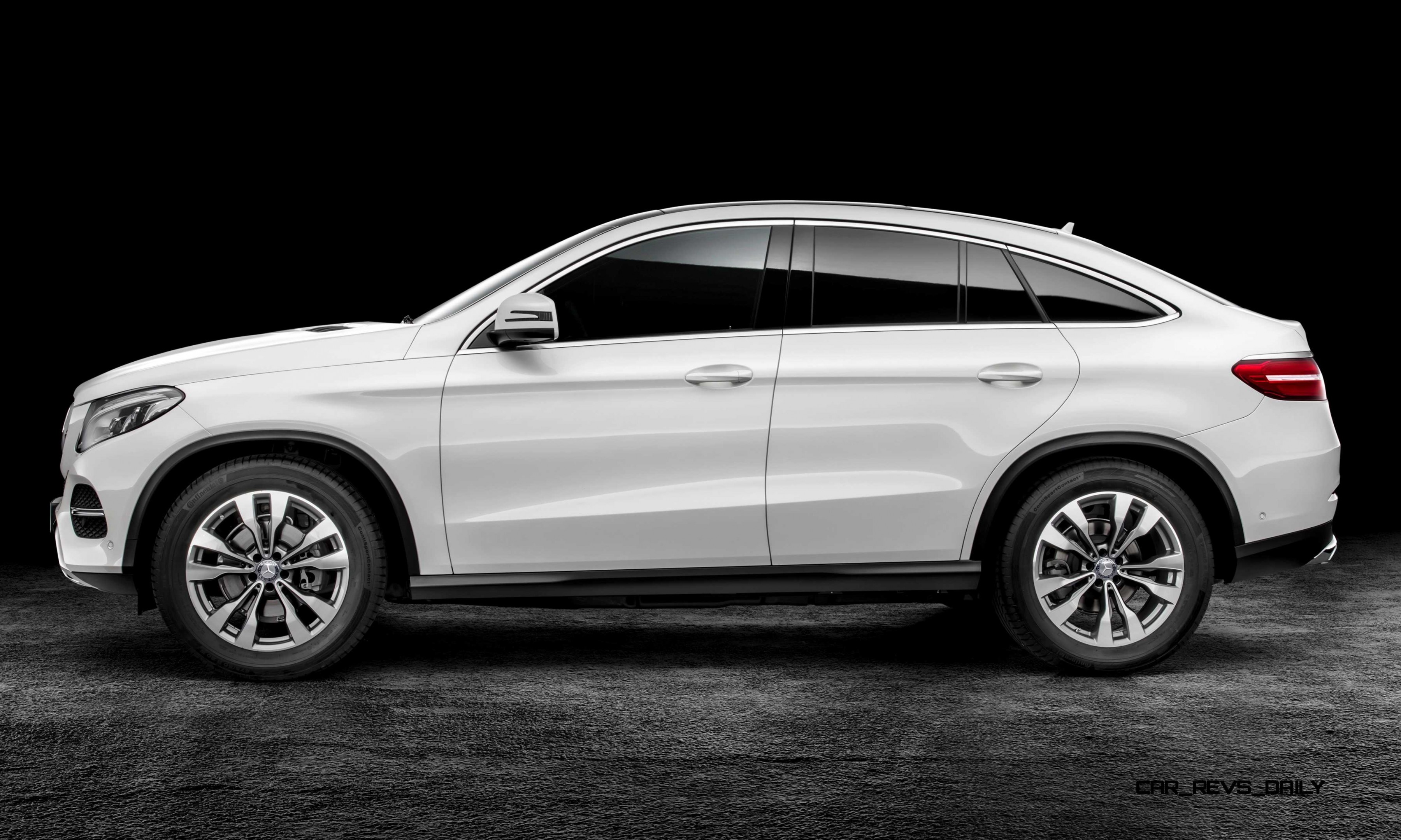 2016 mercedes benz gle class coupe. Black Bedroom Furniture Sets. Home Design Ideas