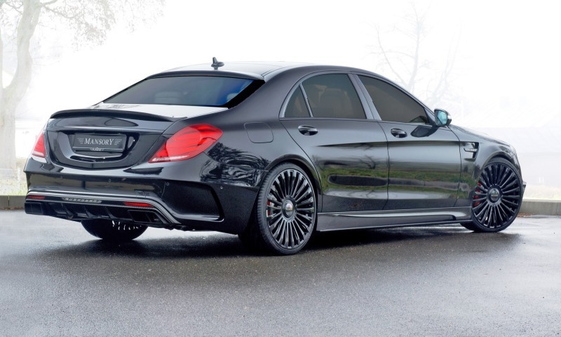 3.1s, 1000HP Mercedes-AMG S63 Is Latest MANSORY Monster 3.1s, 1000HP Mercedes-AMG S63 Is Latest MANSORY Monster 3.1s, 1000HP Mercedes-AMG S63 Is Latest MANSORY Monster 3.1s, 1000HP Mercedes-AMG S63 Is Latest MANSORY Monster 3.1s, 1000HP Mercedes-AMG S63 Is Latest MANSORY Monster 3.1s, 1000HP Mercedes-AMG S63 Is Latest MANSORY Monster 3.1s, 1000HP Mercedes-AMG S63 Is Latest MANSORY Monster 3.1s, 1000HP Mercedes-AMG S63 Is Latest MANSORY Monster 3.1s, 1000HP Mercedes-AMG S63 Is Latest MANSORY Monster 3.1s, 1000HP Mercedes-AMG S63 Is Latest MANSORY Monster