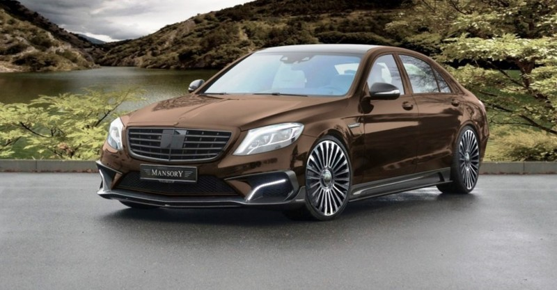 3.1s, 1000HP Mercedes-AMG S63 Is Latest MANSORY Monster 3.1s, 1000HP Mercedes-AMG S63 Is Latest MANSORY Monster 3.1s, 1000HP Mercedes-AMG S63 Is Latest MANSORY Monster 3.1s, 1000HP Mercedes-AMG S63 Is Latest MANSORY Monster 3.1s, 1000HP Mercedes-AMG S63 Is Latest MANSORY Monster 3.1s, 1000HP Mercedes-AMG S63 Is Latest MANSORY Monster 3.1s, 1000HP Mercedes-AMG S63 Is Latest MANSORY Monster 3.1s, 1000HP Mercedes-AMG S63 Is Latest MANSORY Monster 3.1s, 1000HP Mercedes-AMG S63 Is Latest MANSORY Monster 3.1s, 1000HP Mercedes-AMG S63 Is Latest MANSORY Monster 3.1s, 1000HP Mercedes-AMG S63 Is Latest MANSORY Monster 3.1s, 1000HP Mercedes-AMG S63 Is Latest MANSORY Monster 3.1s, 1000HP Mercedes-AMG S63 Is Latest MANSORY Monster 3.1s, 1000HP Mercedes-AMG S63 Is Latest MANSORY Monster 3.1s, 1000HP Mercedes-AMG S63 Is Latest MANSORY Monster 3.1s, 1000HP Mercedes-AMG S63 Is Latest MANSORY Monster