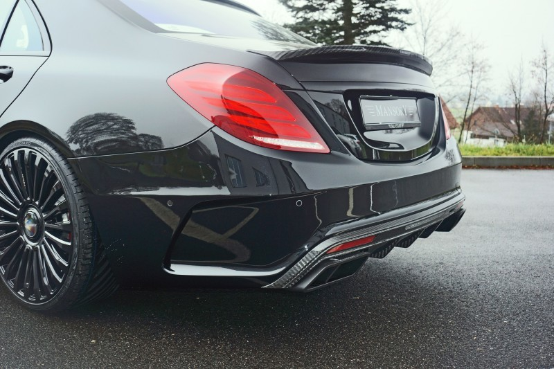 3.1s, 1000HP Mercedes-AMG S63 Is Latest MANSORY Monster 3.1s, 1000HP Mercedes-AMG S63 Is Latest MANSORY Monster 3.1s, 1000HP Mercedes-AMG S63 Is Latest MANSORY Monster 3.1s, 1000HP Mercedes-AMG S63 Is Latest MANSORY Monster 3.1s, 1000HP Mercedes-AMG S63 Is Latest MANSORY Monster 3.1s, 1000HP Mercedes-AMG S63 Is Latest MANSORY Monster 3.1s, 1000HP Mercedes-AMG S63 Is Latest MANSORY Monster 3.1s, 1000HP Mercedes-AMG S63 Is Latest MANSORY Monster 3.1s, 1000HP Mercedes-AMG S63 Is Latest MANSORY Monster 3.1s, 1000HP Mercedes-AMG S63 Is Latest MANSORY Monster 3.1s, 1000HP Mercedes-AMG S63 Is Latest MANSORY Monster 3.1s, 1000HP Mercedes-AMG S63 Is Latest MANSORY Monster