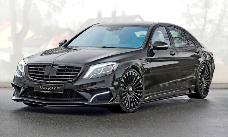 3.1s, 1000HP Mercedes-AMG S63 Is Latest MANSORY Monster 3.1s, 1000HP Mercedes-AMG S63 Is Latest MANSORY Monster 3.1s, 1000HP Mercedes-AMG S63 Is Latest MANSORY Monster 3.1s, 1000HP Mercedes-AMG S63 Is Latest MANSORY Monster 3.1s, 1000HP Mercedes-AMG S63 Is Latest MANSORY Monster 3.1s, 1000HP Mercedes-AMG S63 Is Latest MANSORY Monster