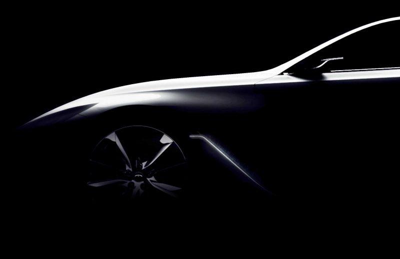 78244inf-Infiniti Q60 Concept - Copy (2)