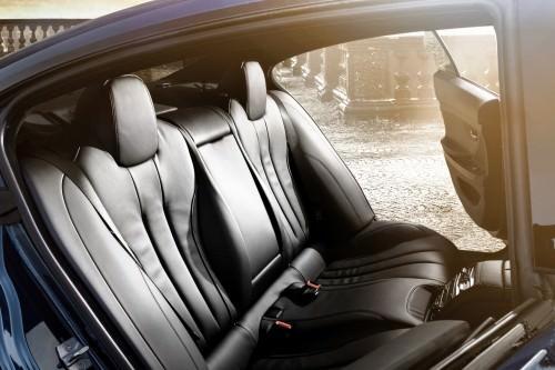 BMW_ALPINA_B6_xDrive_Gran_Coupe_07