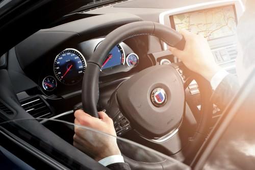 BMW_ALPINA_B6_xDrive_Gran_Coupe_08