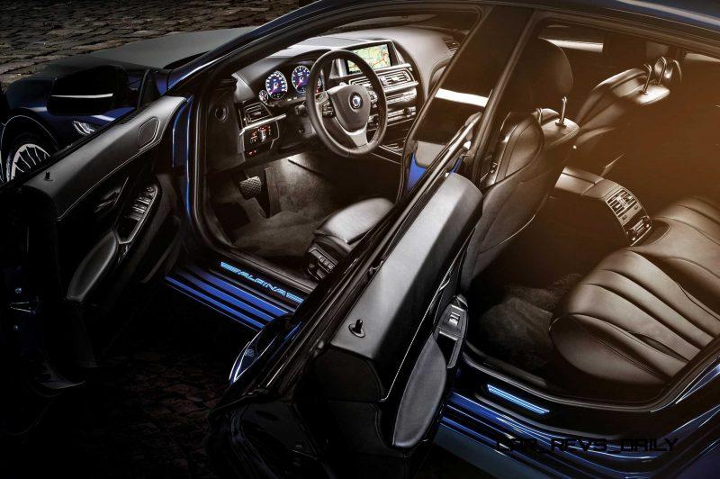 BMW_ALPINA_B6_xDrive_Gran_Coupe_10