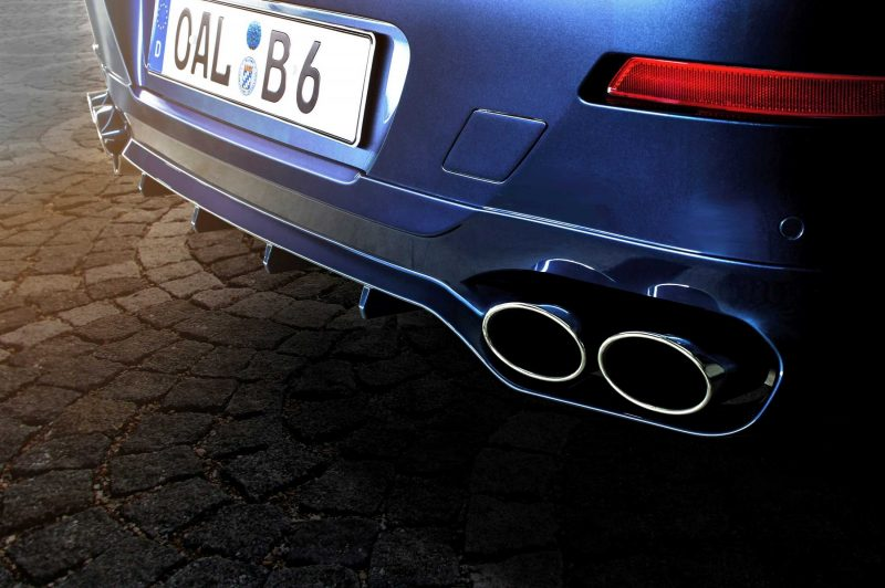 BMW_ALPINA_B6_xDrive_Gran_Coupe_13