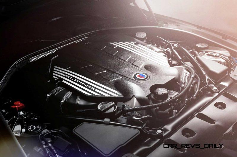 BMW_ALPINA_B6_xDrive_Gran_Coupe_14