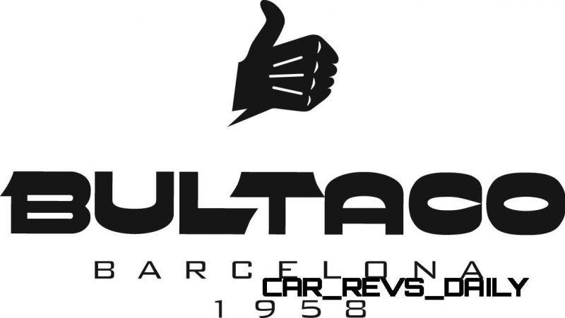 BULTACO-Logo-11