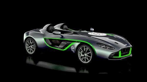 CC100 Green 70