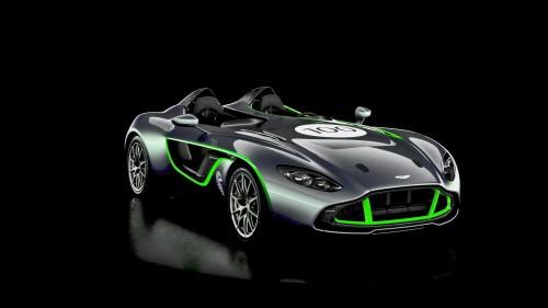 CC100 Green 78