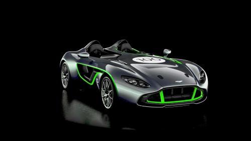 CC100 Green 79