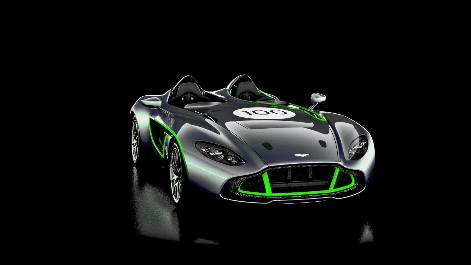 CC100 Green 82