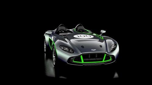 CC100 Green 83
