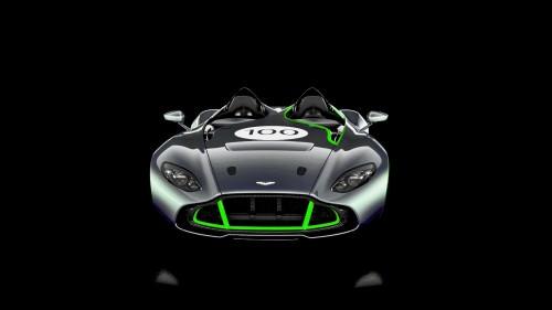 CC100 Green 88
