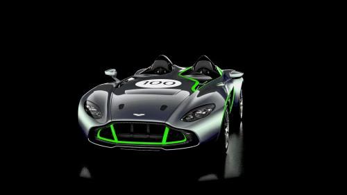 CC100 Green 91