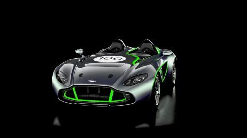 CC100 Green 92