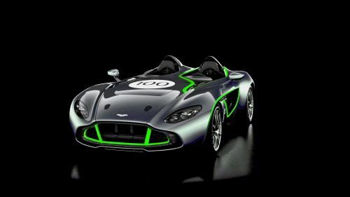 CC100 Green 93