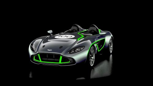 CC100 Green 94