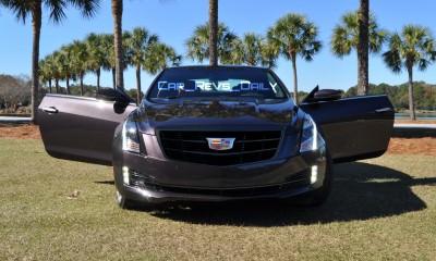 Cadillac-ATS-Black-Pack-10