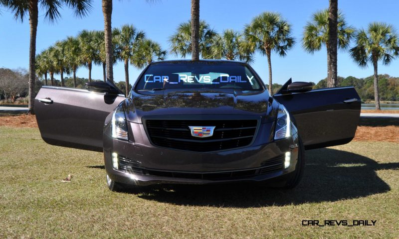 Cadillac-ATS-Black-Pack-10