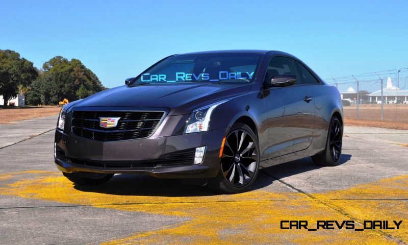 Cadillac-ATS-Black-Pack-2