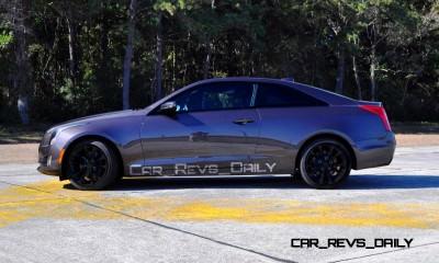 Cadillac-ATS-Black-Pack-754