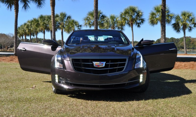 Cadillac-ATS-Black-Pack-9