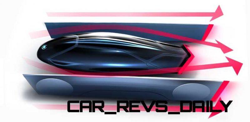 Cadillac ESTILL by Ondrej Jirec 13