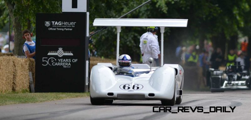 Car-Revs-Daily.com Goodwood Hypercars 37