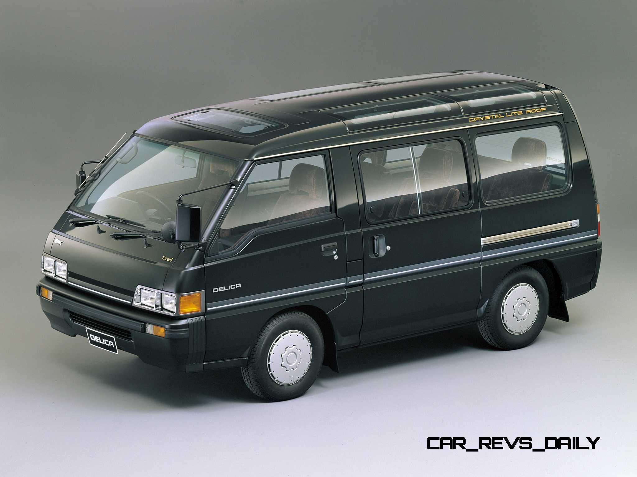 http://www.car-revs-daily.com/wp-content/uploads/2014/12/Concept-Debrief-2006-Mitsubishi-D5-Was-Future-Style-Cool-Van-13.jpg