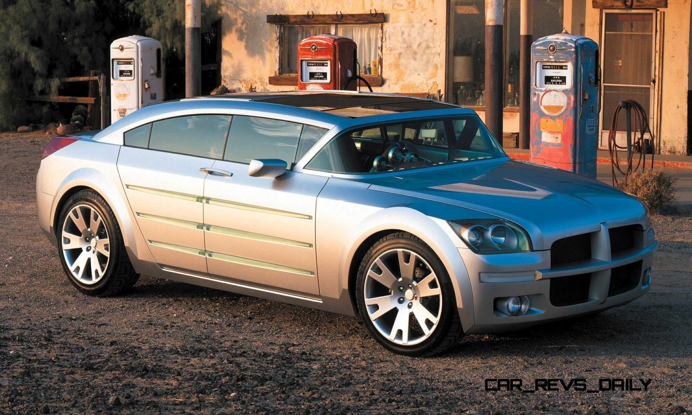 Chevy Awd Cars >> 2001 Dodge Super8 HEMI