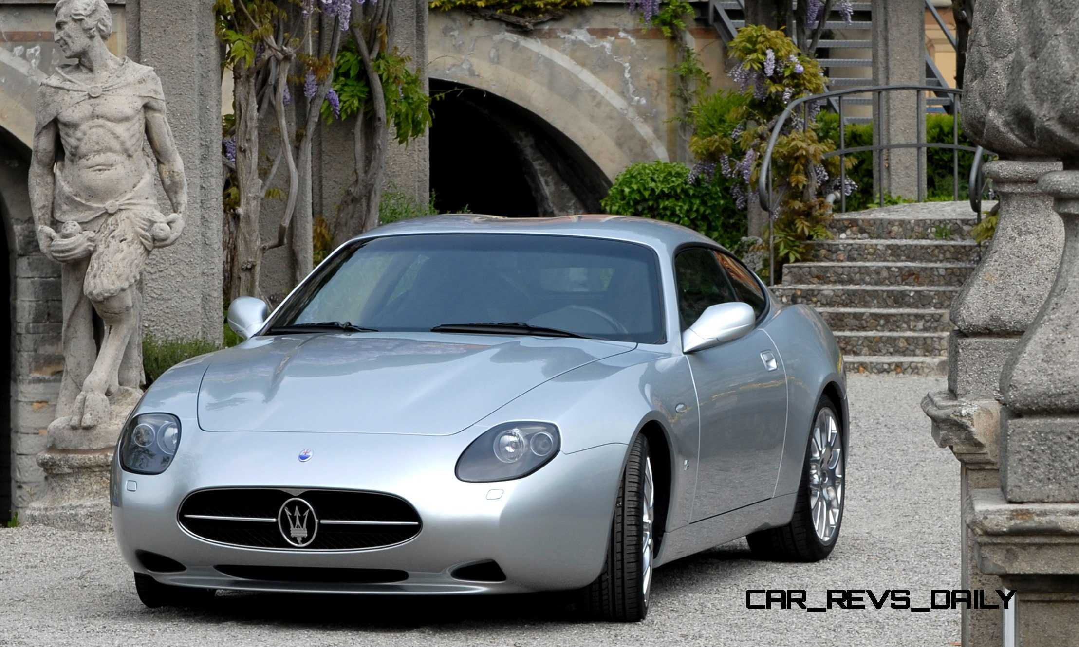 http://www.car-revs-daily.com/wp-content/uploads/2014/12/Concept-Flashback-2006-Maserati-GSZ-by-ZAGATO-8.jpg