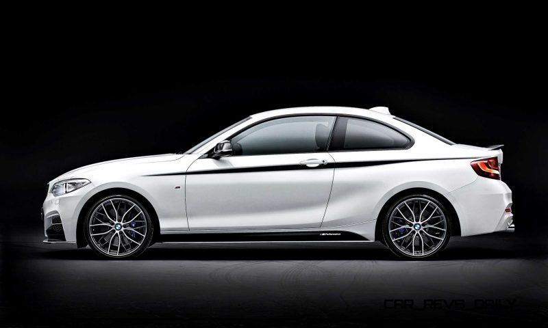 Gift Ideas - BMW 2 Series M Performance Parts Gift Ideas - BMW 2 Series M Performance Parts Gift Ideas - BMW 2 Series M Performance Parts Gift Ideas - BMW 2 Series M Performance Parts Gift Ideas - BMW 2 Series M Performance Parts Gift Ideas - BMW 2 Series M Performance Parts
