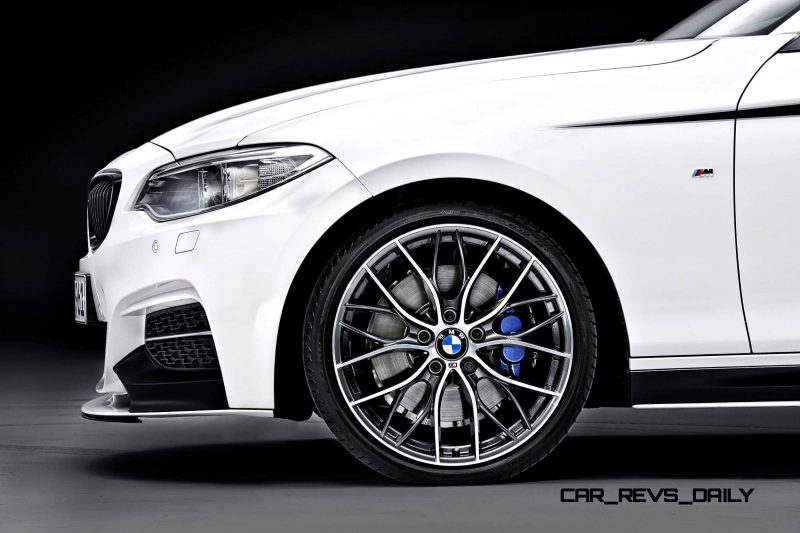 Gift Ideas - BMW 2 Series M Performance Parts Gift Ideas - BMW 2 Series M Performance Parts Gift Ideas - BMW 2 Series M Performance Parts Gift Ideas - BMW 2 Series M Performance Parts Gift Ideas - BMW 2 Series M Performance Parts