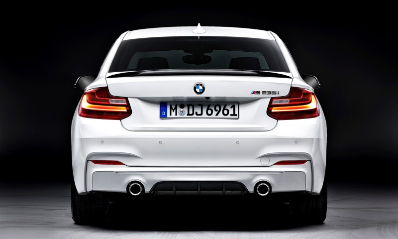 Gift Ideas - BMW 2 Series M Performance Parts Gift Ideas - BMW 2 Series M Performance Parts Gift Ideas - BMW 2 Series M Performance Parts