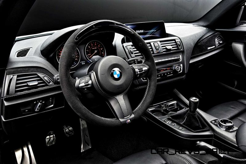 Gift Ideas - BMW 2 Series M Performance Parts Gift Ideas - BMW 2 Series M Performance Parts Gift Ideas - BMW 2 Series M Performance Parts Gift Ideas - BMW 2 Series M Performance Parts Gift Ideas - BMW 2 Series M Performance Parts Gift Ideas - BMW 2 Series M Performance Parts Gift Ideas - BMW 2 Series M Performance Parts Gift Ideas - BMW 2 Series M Performance Parts Gift Ideas - BMW 2 Series M Performance Parts Gift Ideas - BMW 2 Series M Performance Parts Gift Ideas - BMW 2 Series M Performance Parts Gift Ideas - BMW 2 Series M Performance Parts Gift Ideas - BMW 2 Series M Performance Parts Gift Ideas - BMW 2 Series M Performance Parts Gift Ideas - BMW 2 Series M Performance Parts Gift Ideas - BMW 2 Series M Performance Parts Gift Ideas - BMW 2 Series M Performance Parts Gift Ideas - BMW 2 Series M Performance Parts Gift Ideas - BMW 2 Series M Performance Parts Gift Ideas - BMW 2 Series M Performance Parts Gift Ideas - BMW 2 Series M Performance Parts Gift Ideas - BMW 2 Series M Performance Parts Gift Ideas - BMW 2 Series M Performance Parts Gift Ideas - BMW 2 Series M Performance Parts Gift Ideas - BMW 2 Series M Performance Parts Gift Ideas - BMW 2 Series M Performance Parts Gift Ideas - BMW 2 Series M Performance Parts