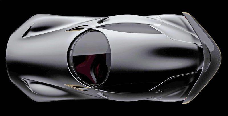 INFINITI-Vision-Gran-Turismo-Concept-12