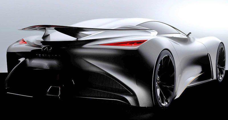 INFINITI-Vision-Gran-Turismo-Concept-22