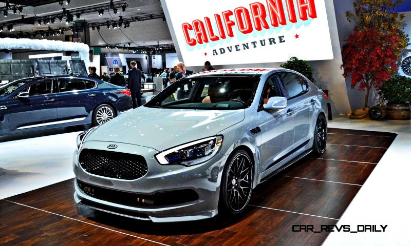 LA Auto Show 2014 - Photo Gallery 36 copy