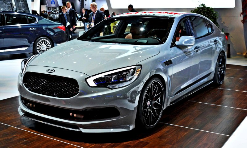 LA Auto Show 2014 - Photo Gallery 37 copy