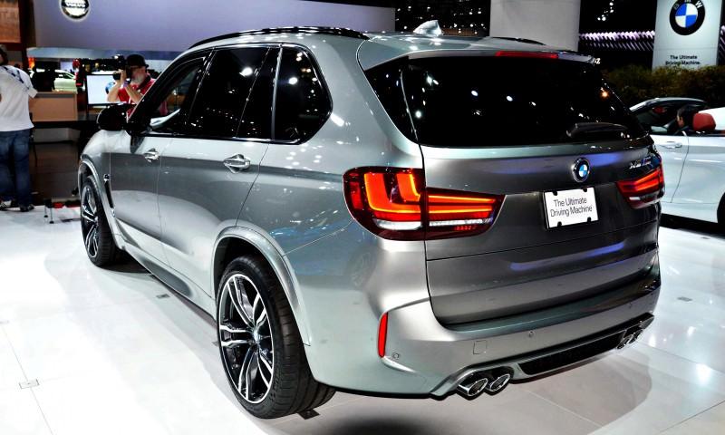LA Auto Show 2014 - Photo Gallery 57