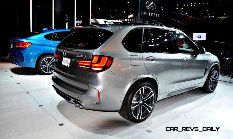 LA Auto Show 2014 - Photo Gallery 58